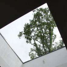 Villa extension, Oosterbeek, the Netherlands